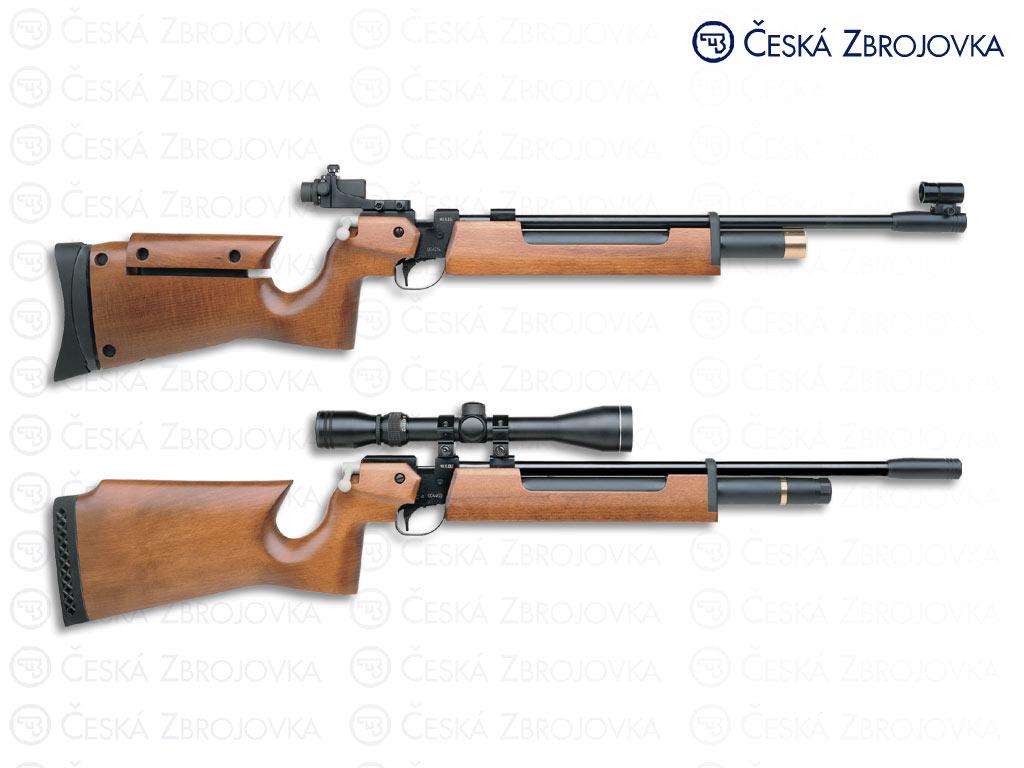 http://4.bp.blogspot.com/-HWe5VRNWaT0/ToxrWl2v4YI/AAAAAAAAPyU/HmUKx2n6DS8/s1600/Gun+Wallpaper+%252866%2529.jpg