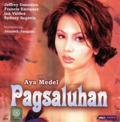 Watch Joyce Jimenez Bold Movies