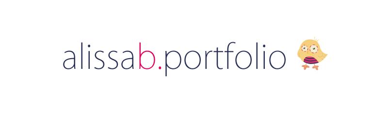 ab-portfolio