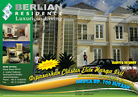 Rumah dijual di Cikunir | Rumah dijual di Jakamulya | Rumah dijual di Bekasi