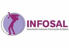 http://www.infosal.es/