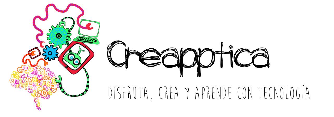 creappTICa