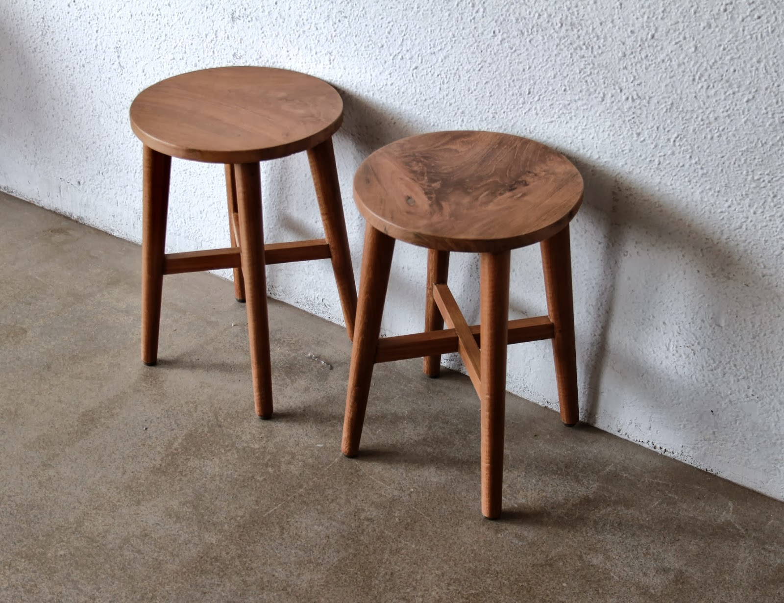 second charm furniture stools barstools bar chairs and benches