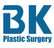 Dr. Kim Byung Gun, the director of BK Plastic Surgery