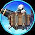 Soğan Knights v2.0.9 APK İndir Mod Android