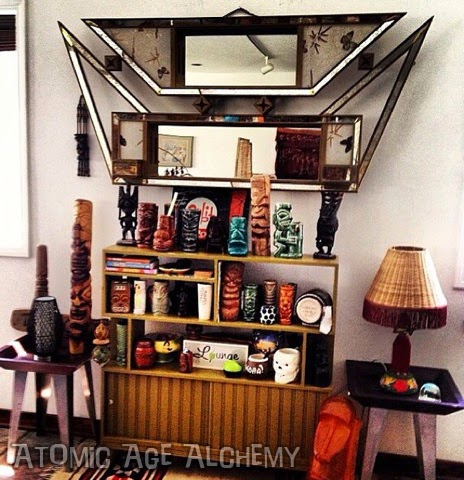 Atomic Age Alchemy: Shadowbox-ing and the Kramer shelf