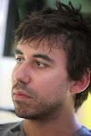 Le blog dédié à Julien Sagot en solo