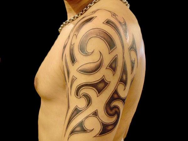 Simple tattoos for men for Simple tattoos for men on arm