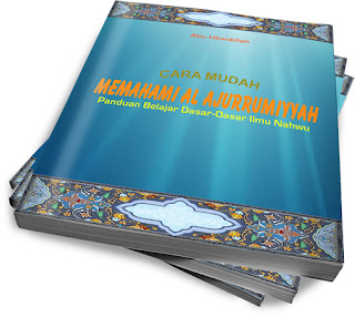 ebook bahasa arab