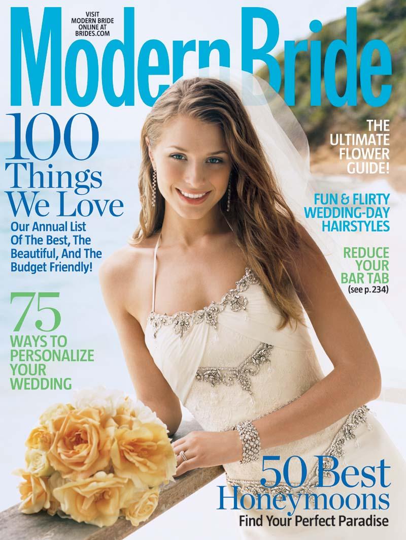 Guides de planification de mariage et les magazines de mari 233 e