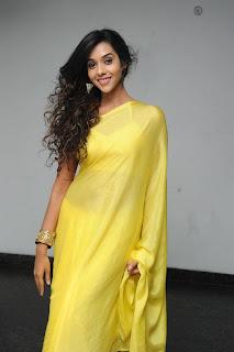 Potugadu heroine Anu priya Pictures 006.jpg