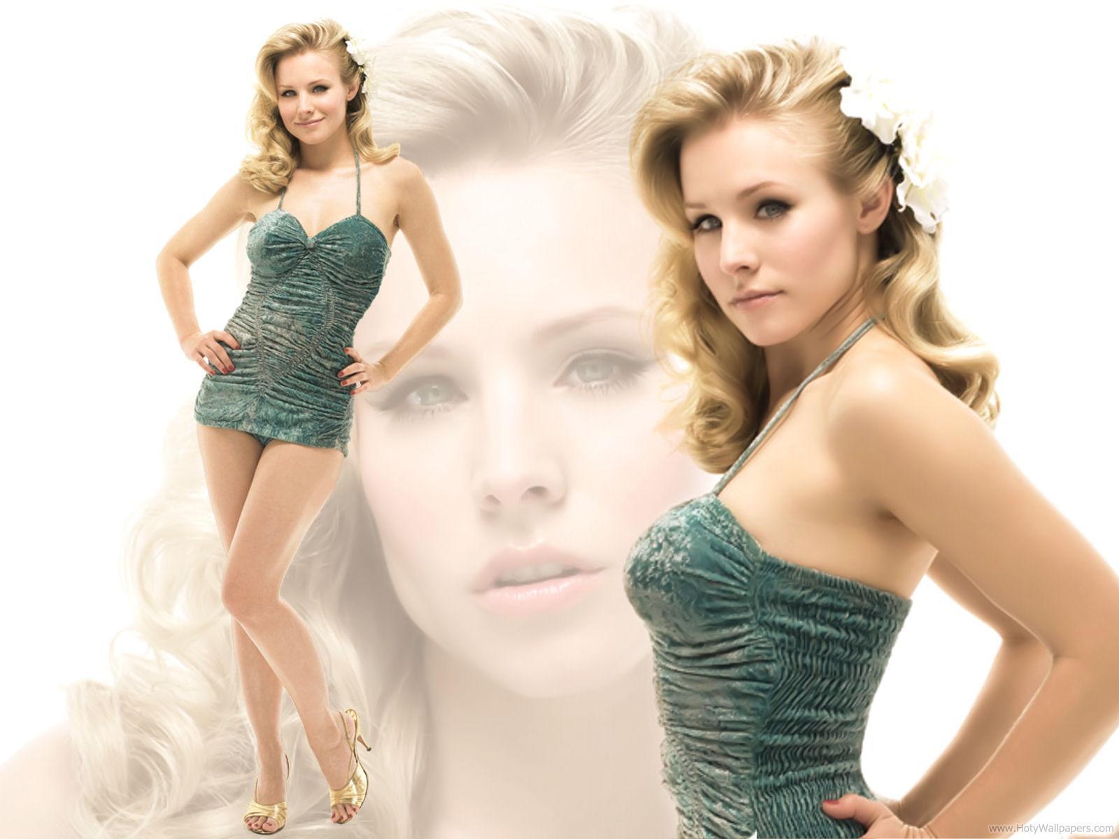 http://4.bp.blogspot.com/-HWo5Q_E9y5I/TrVeRdWnWCI/AAAAAAAAPZQ/WyH4nYINSM0/s1600/kristen_bell_american_actress_wallpaper.jpg