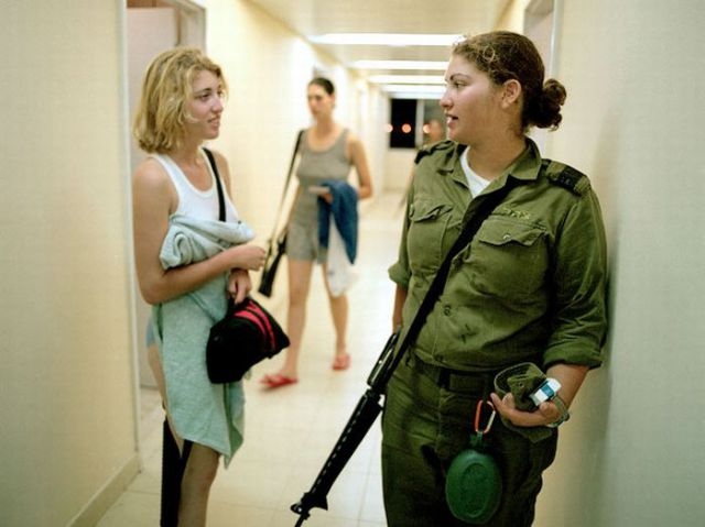 advance single jewish girls Represent #thetribe 32 things jewish girls can't resist represent #thetribe posted on july 17, 2013, 20:08 gmt.