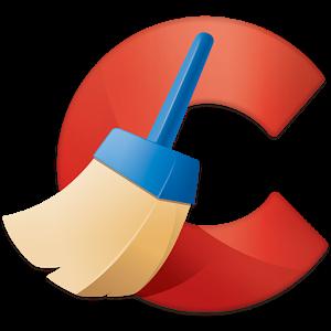 CCleaner v1.10.38 APK