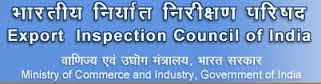 EIC India Recruitment 2015