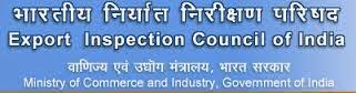 EIC India Recruitment 2015