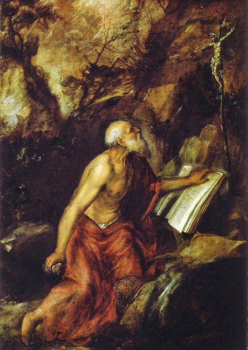 montaigne essays on repentance