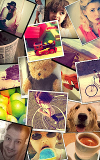 Apps Android : Pixlr Express v1.3.1 apk