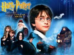 Harry Potter Picture 2