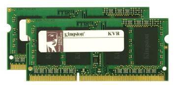 Módulos de memória SO-DIMM