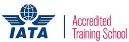 Corsi DGR ENAC ICAO IATA         Merci Pericolose via aerea