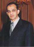 syed mokhtar al bukhary Tan sri syed mokhtar shah bin syed nor al-bukhary is the richest bumiputra  corporate figure in malaysia born: 1952, alor setar, malaysia spouse: zarah al.