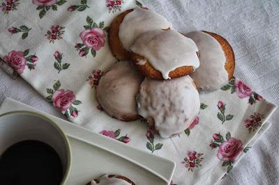 Recetas de galletas_nata_galletas caseras_cookies