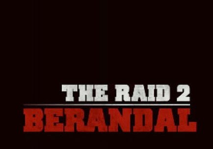 The Raid 2: Berandal - New Trailers & Images