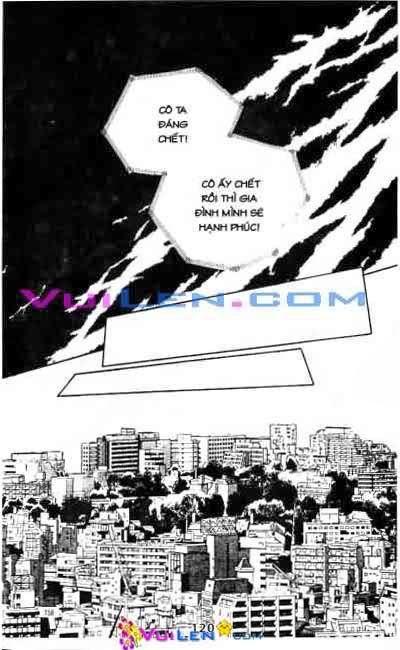 Cô Gái Vương Giả chap 5 - Trang 120