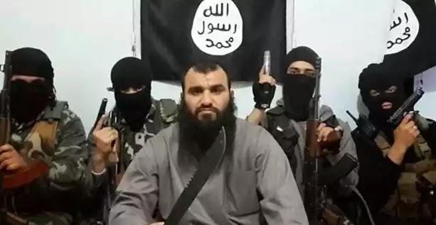Ο Ν.Τραμπ καταργεί το πρόγραμμα παραγωγής ισλαμιστών τρομοκρατών της CIA! - «Νίκη Β.Πούτιν» λένε οι αντίπαλοί του