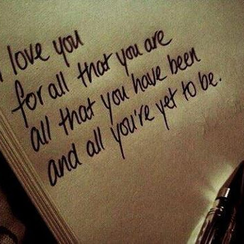 Deep Love Quotes For Her Stunning Deeply In Love Quotes For Her  In Love Quotes