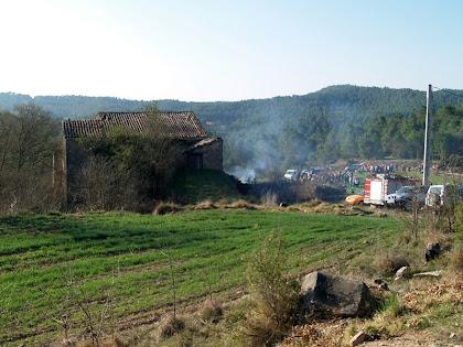 El Vilaró