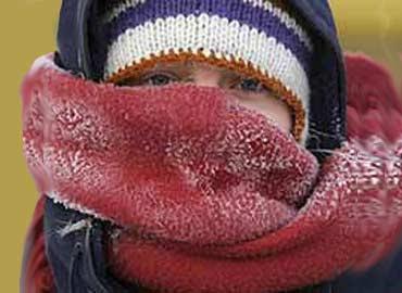 imagen frio+invierno