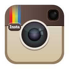 Rahasia Agar Akun Instagram Difollow Banyak Orang