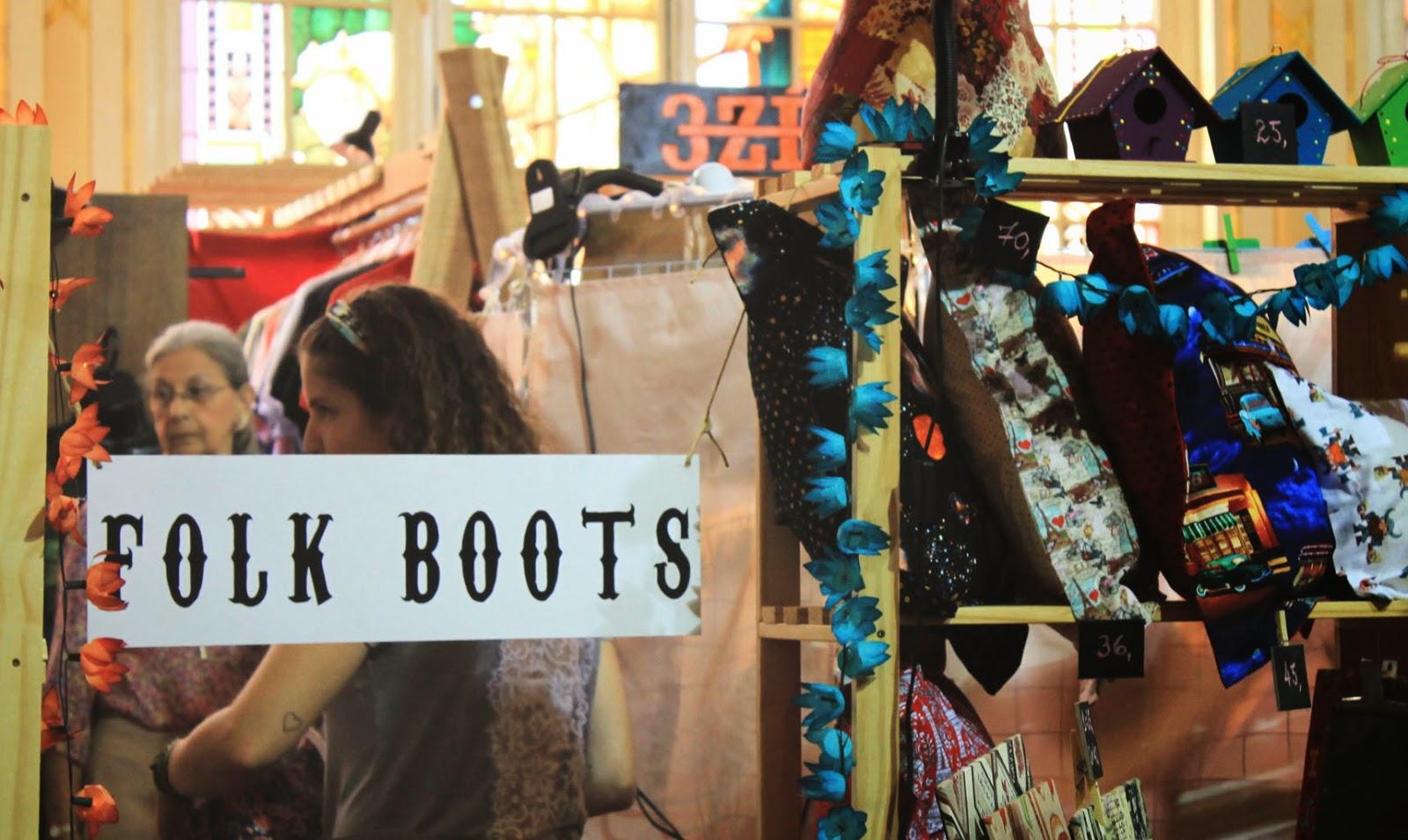 vlog, evento, o mercado, estilistas independentes, rio de janeiro, vida de blogueira