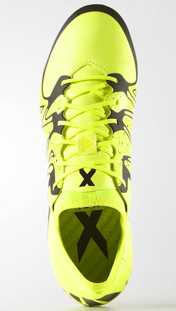 49947c78fa66 Who will wear the Adidas X Football Boots from Summer 2015  The new Adidas  X 2015 Boots will be headlined by players such as Gareth Bale