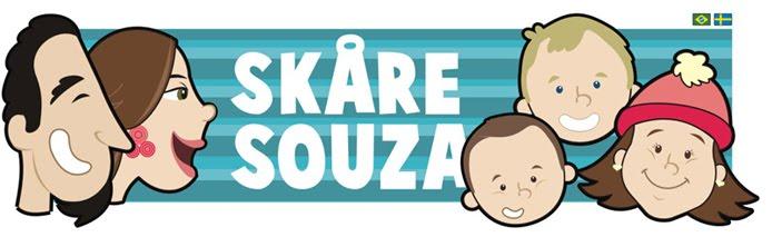 Skåre Souza