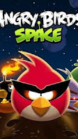 Angry Birds Space Premium 1.5.1 For Android