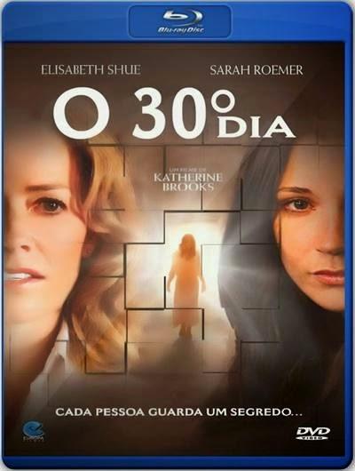 Filme O 30º Dia