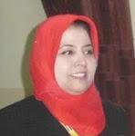 مديرة مدرسة الحريري