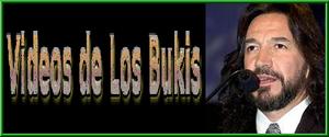 Videos de LOS Bukis