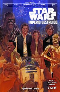 http://www.nuevavalquirias.com/comprar-star-wars-imperio-destruido-1.html