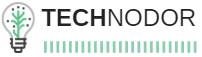 TECHNODOR | Руководство по гаджетам, технологиям и электронике, программное обеспечение и обзоры.