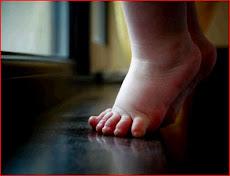 La época más feliz de una persona es cuando fue bebé porque no tenía que hacerse cargo de su pasado