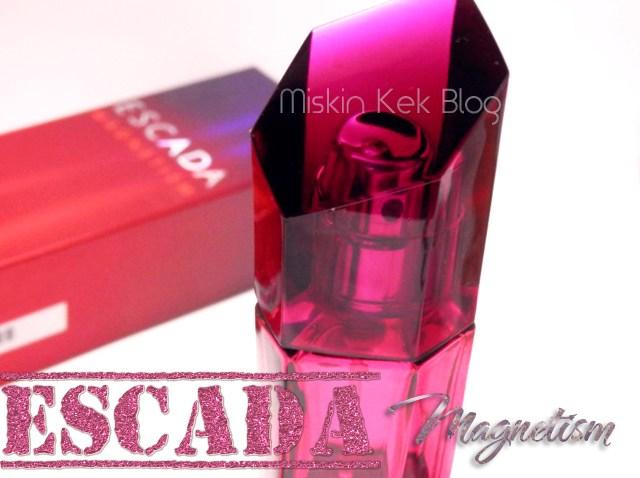 escada-magnetism-parfum-yorumu