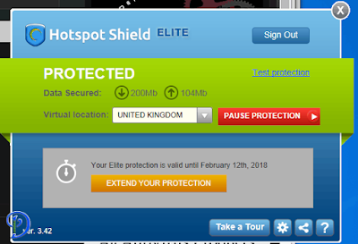 Hotspot-Shield-Elite-4.15.2-Download-Full-Version-Crack-License-Keygen