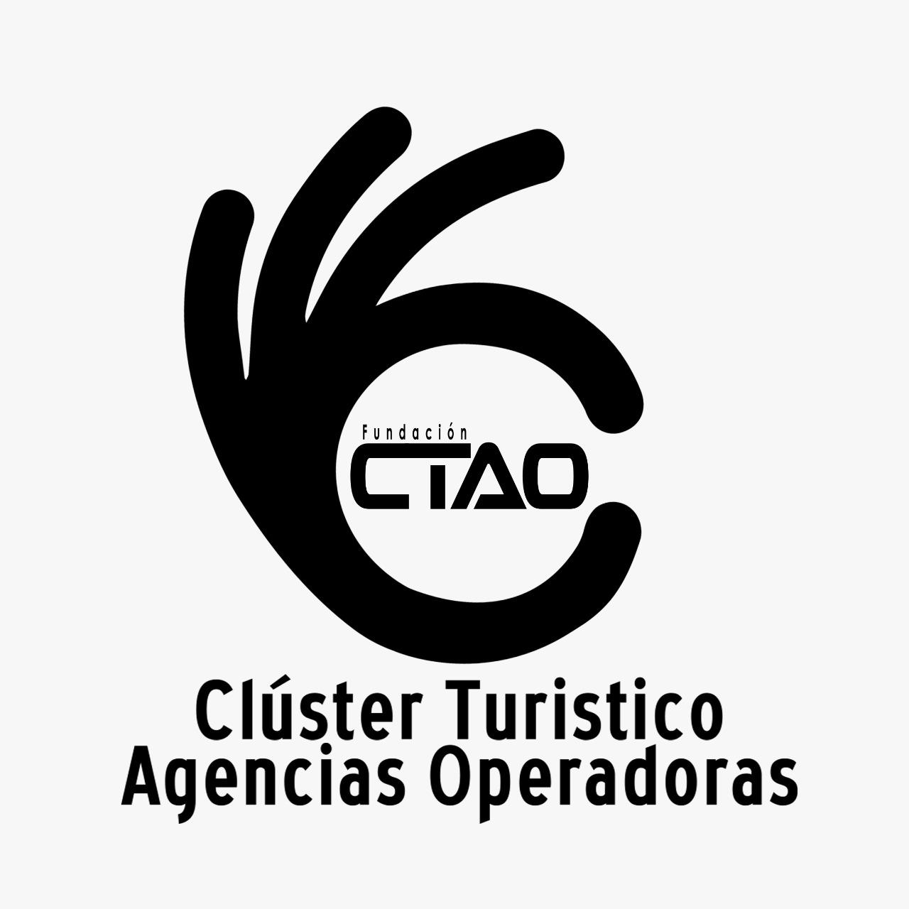 Clúster Turístico Agencias Operadoras CTAO