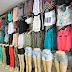 Grosir Baju Korea Murah Tanah Abang