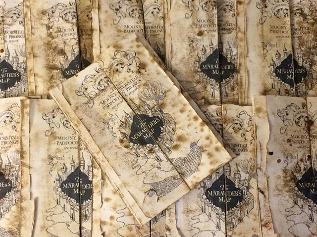 https://www.etsy.com/listing/164980200/marauders-map?ref=sr_gallery_40&ga_search_query=marauders&ga_search_type=all&ga_view_type=gallery
