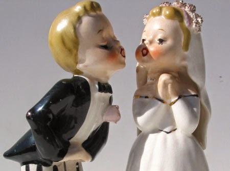 Những đám cưới tuổi teen ảnh hưởng như thế nào? cùng đọc và suy ngẫm